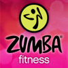 Zumba Mix 5 Pitbull & More by DJ Tania Aug. 2011
