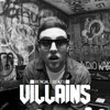 DJ Bengali -- Mac Miller Instrumental Beat