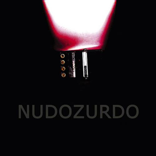NUDOZURDO - Pulso