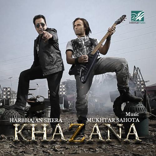 Khazana Flashback - Mukhtar Sahota & Harbhajan Shera