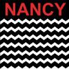 Black Dove (NANCY vs. Tori Amos)