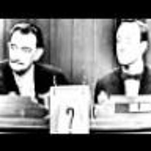 Yello - Bostich [ Rio Lobotomy Remix ]