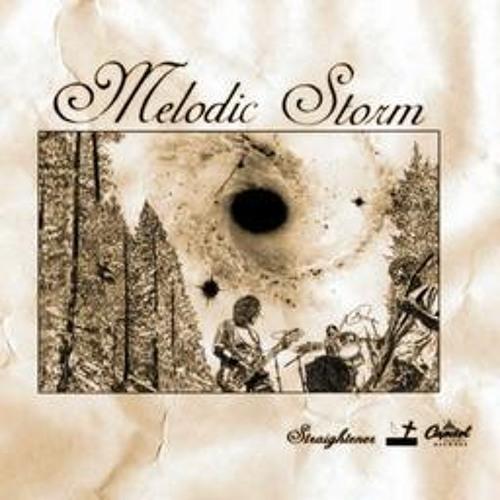 ストレイテナー - Melodic Storm Moonbug Remix