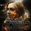 Adele - Set the Rain on Fire REMIX **FREE DOWNLOAD***