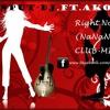 INPUT-DJ.FT.AKON (Right Now (NaNaNa) CLUB-MIX)