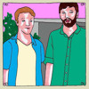 Download Maybes (Live recording - Daytrotter Session)