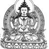 Mantra de Chenrezig (Avalokiteshvara) por Lama Zopa Rimpoche