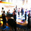 Yoga Flow - Ashley Wynn