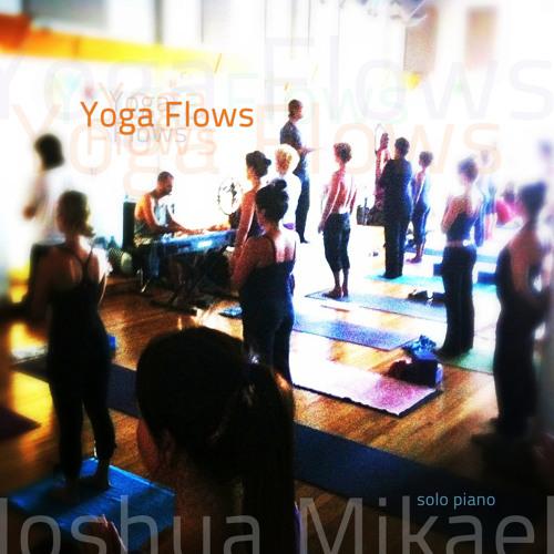 Yoga Flows