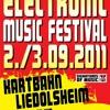 atemi84live @ electronic music festival kartbahn liedolsheim - 2011-09-02 19h38m