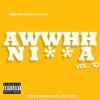 04 She Will (Trigga Mix)