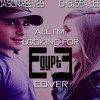 Egypt Elizabeth - All I'm Looking For {Jason Reeves & Chelsea Lee} (COVER)