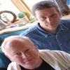 Running Bear - Ian Gomm & Jeb Loy Nichols