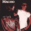 Macho - I'm a Man (Joe Darkos Re-Edit)