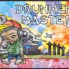 Measure & Bar Feat. Milkdrop