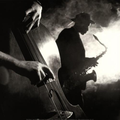 080 - Festive Minor - Gerry Mulligan - 320kbps