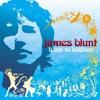 James Blunt - Alright Tonight