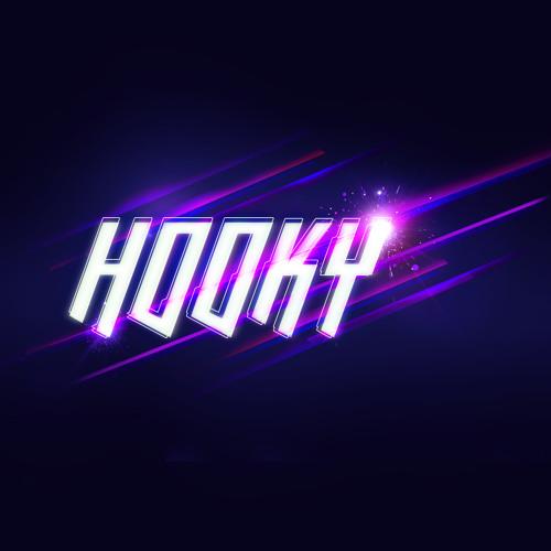 Dubstep Mix 2011 Hooky