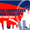 Quotes from The Concert for New York City - 9/11