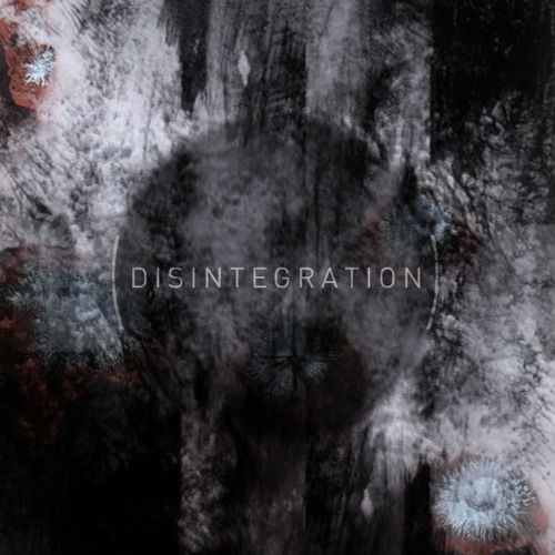 :PAPERCUTZ - Disintegration (The Cure Cover)