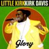 Come Give Glory~