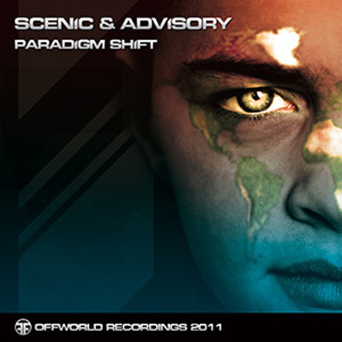 Scenic & Advisory - How long - Offworld Recordings