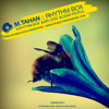 OUT NOW! M.Tahan - Crab People