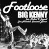 Footloose (feat. Nadirah X Jaywall Jon Nicholson and Shannon Lawson)