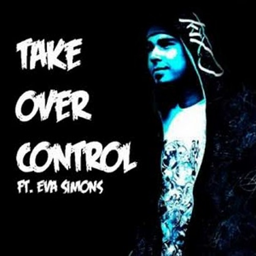 Afrojack Ft Eva Simmons - Take over control (Cover) (Bootleg)
