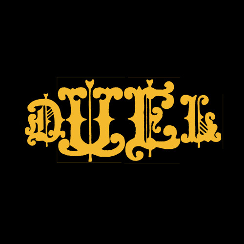 Duell - compound 8 6 11