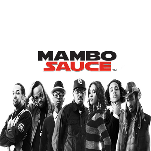 Mambo Sauce - Miracles