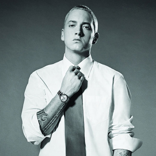 Eminem - My Name Is (The Cheater Smooth Remix)