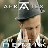 Arkatex - One Republic Good Life Remix