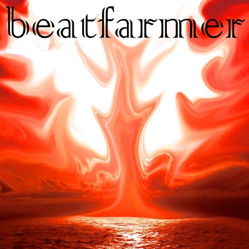 beatfarmer-Long Day, Over (sichuan dreams mix)