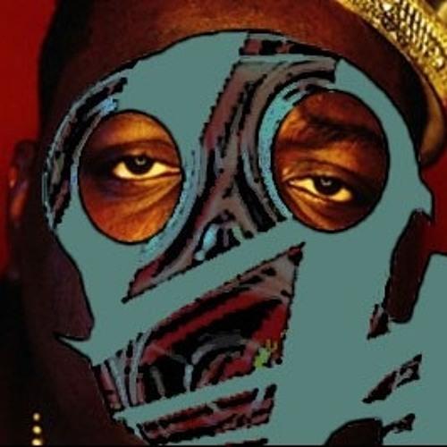 Runnin' Notorious B.IG. Ft. Tupac (Dubstep Remix) By Lluis Martinez