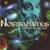 Nostradamus - Blame It All On My Love