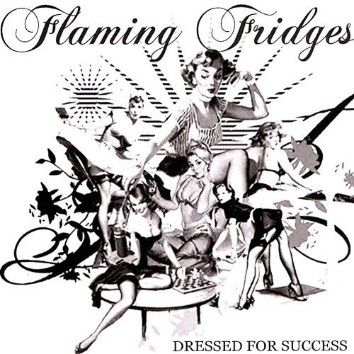 Dressed For Success (Full Album)