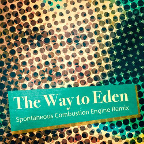 Star Trek 1969 – The Way to Eden (SCE Remix)