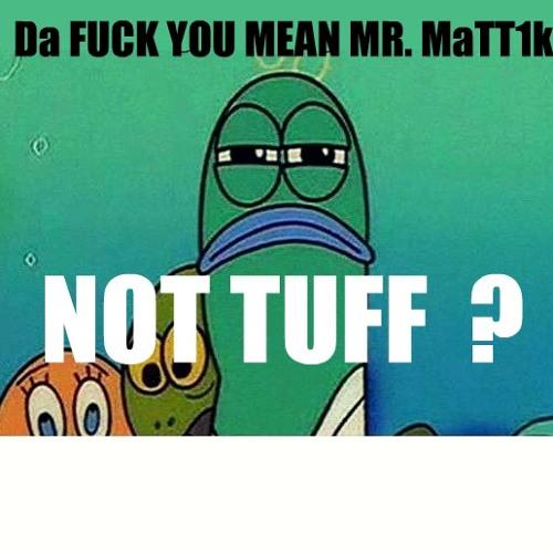 On Top - Mr. MaTT1k