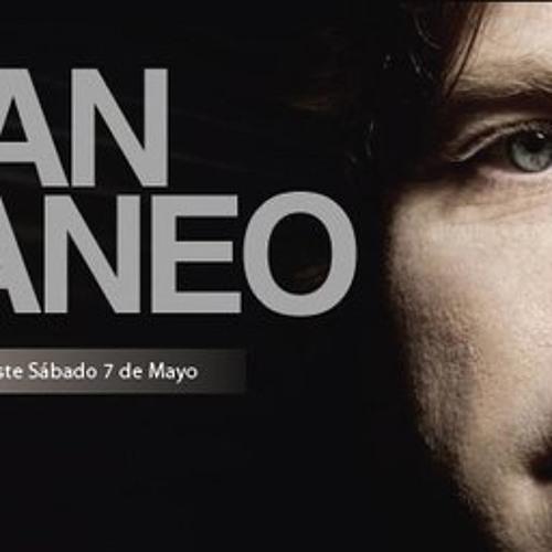 Hernan Cattaneo - Resident 018 (Delta 90.3 Fm) - 03-09-2011
