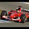 Formula uno rumore motore ferrari f1 v12