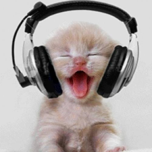Vuela vuela & Barbra Streisand Full Bass Remix by Freddy Rodriguez Dj