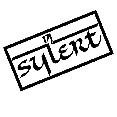 DJ Sylert - Elektrokution (1 hour set) ***FREE DOWNLOAD***