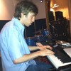 Marc Tyndel at The Space/21 Music Group