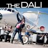 DALI - Keep on Crying (TV Live 2011) || www.dali-music.com