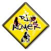 DJ Acmer - The lyrics are what matters