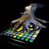 DJ The BASSChrist - This Is How Mutant Bass Sound MIX