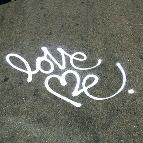 Yodam Moux - Love Me (clear version)
