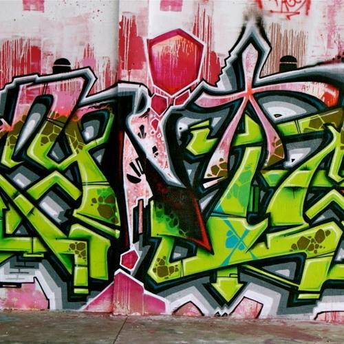 Deep_chill_wave_dub@Bruce_Gillng_mix_Sept_3rd_2011_160kps
