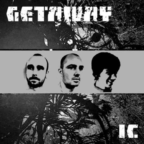 Getaway - Never Wanna See You Again